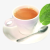 Health Friendly Mint Tea Recipe