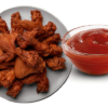Tasty Chicken Wings Recipe