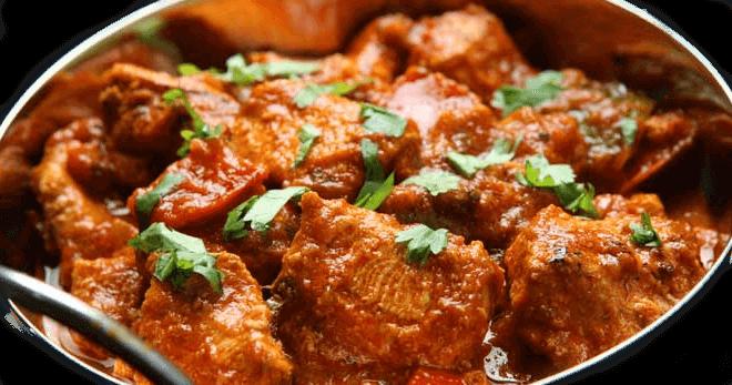 mutton-karahi-recipe